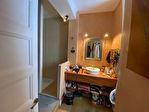 Appartement Nantes Saint Donatien  3 pièce(s) 74.25 m2 9/11