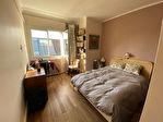 Appartement Nantes Saint Donatien  3 pièce(s) 74.25 m2 10/11
