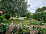 Maison Vigneux-de-bretagne  4 chb - belle parcelle de 900m² 1/8