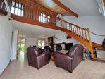 Maison Vigneux-de-bretagne  4 chb - belle parcelle de 900m² 2/8