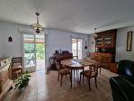 Maison Vigneux-de-bretagne  4 chb - belle parcelle de 900m² 4/8
