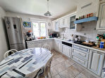 Maison Vigneux-de-bretagne  4 chb - belle parcelle de 900m² 5/8