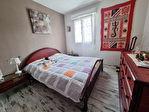 Maison Vigneux-de-bretagne  4 chb - belle parcelle de 900m² 6/8