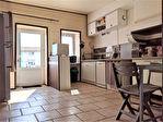 Maison Remouille Bourg 56.20 m2 1/10