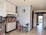 Maison Remouille Bourg 56.20 m2 2/10