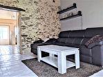 Maison Remouille Bourg 56.20 m2 3/10