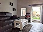 Maison Remouille Bourg 56.20 m2 4/10