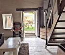 Maison Remouille Bourg 56.20 m2 5/10