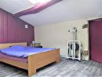 Maison Remouille Bourg 56.20 m2 8/10