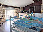 Maison Remouille Bourg 56.20 m2 9/10
