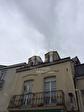 ANCENIS - Centre historique 5/6