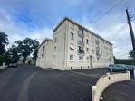 Appartement Nantes - La beaujoire 4 pièce(s) 65 m2 1/8