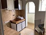Appartement Nantes - La beaujoire 4 pièce(s) 65 m2 6/8