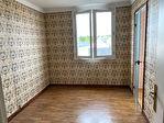 Appartement Nantes - La beaujoire 4 pièce(s) 65 m2 8/8
