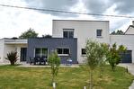 Maison TREILLIERES 9 pièces 180 m² 1/12