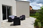 Maison TREILLIERES 9 pièces 180 m² 4/12