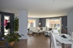 Maison TREILLIERES 9 pièces 180 m² 5/12