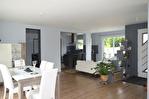 Maison TREILLIERES 9 pièces 180 m² 6/12