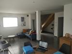 Maison Saint Mars Du Desert 6 pièce(s) 121.86 m2 3/5