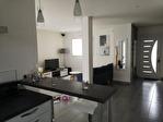 Maison Saint Mars Du Desert 6 pièce(s) 121.86 m2 4/5