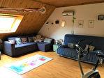 Maison Sautron 7 pièce(s) 195.82 m2 7/10