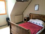 Maison Sautron 7 pièce(s) 195.82 m2 8/10