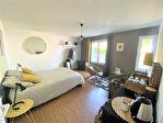 Maison Carquefou bourg 6 pièce(s) 153.08 m² 4 chambres 4/12