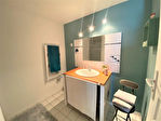 Maison Carquefou bourg 6 pièce(s) 153.08 m2 6/9