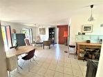 Maison Carquefou bourg 6 pièce(s) 153.08 m2 8/9