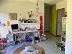 Maison Mauves Sur Loire  - La Rouaudière 7 pièce(s) 185 m2 7/12