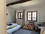 Maison Mauves Sur Loire  - La Rouaudière 7 pièce(s) 185 m2 10/12