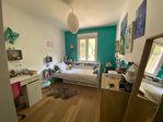 Maison Mauves Sur Loire  - La Rouaudière 7 pièce(s) 185 m2 11/12
