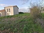 Terrain à Bâtir Saint Mars Du Désert - La Bérangerie - 645 m2 2/3