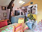 Appartement Rezé- Pont Rousseau 2 pièces 36.26 m² 1/7