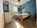 Maison Saint Mars Du Désert - Bourg 4 pièce(s) 85.26 m2 7/9