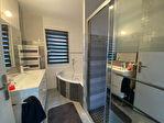 Maison Carquefou- BOURG  6 pièce(s) 110.53 m2 5/11