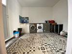 Maison Carquefou- BOURG  6 pièce(s) 110.53 m2 6/11