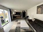 Maison Carquefou- BOURG  6 pièce(s) 110.53 m2 10/11