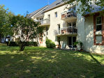 Appartement Nantes -joneliére 4 pièce(s) 72 m2 1/10