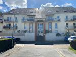Appartement Nantes -joneliére 4 pièce(s) 72 m2 2/10