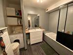 Appartement Nantes -joneliére 4 pièce(s) 72 m2 3/10