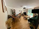 Appartement Nantes -joneliére 4 pièce(s) 72 m2 4/10