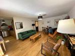 Appartement Nantes -joneliére 3 pièce(s) 72 m2 5/10