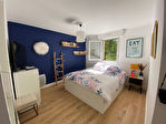 Appartement Nantes -joneliére 3 pièce(s) 72 m2 8/10