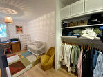 Appartement Nantes -joneliére 3 pièce(s) 72 m2 9/10