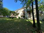 Appartement Nantes -joneliére 3 pièce(s) 72 m2 10/10