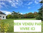 Maison Carquefou 7 pièces 170.40 m² habitables 1/7