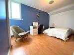 Maison Carquefou 7 pièces 170.40 m² habitables 2/7