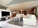 Maison Carquefou 7 pièces 170.40 m² habitables 4/7