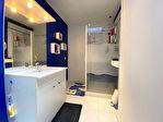 Maison Carquefou 7 pièces 170.40 m² habitables 6/7